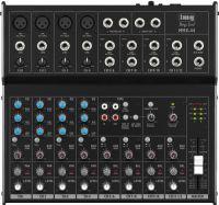 Mixer MMX-44