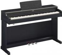 Yamaha YDP-164B DIGITAL PIANO (SORT)