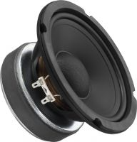 6 1/2´´ høyttaler SPH-165