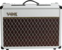 VOX AC15C1-WB, Custom Series