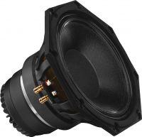 8´´ 2-vejs koax-højttaler SP-308CX