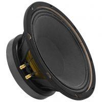 10´´ højttaler 500Wmax SP-10/250PRO