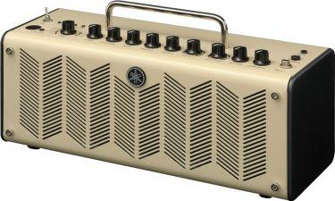 Yamaha THR10H GUITAR AMP (IVORY)