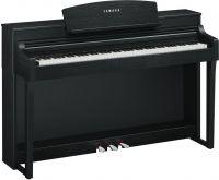 Yamaha CSP-150B DIGITAL PIANO (BLACK)