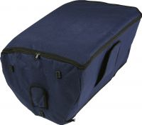 Protective bag for speaker systems PAB-512BAG