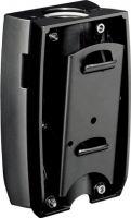 PFA 9002 Black Double Turn & Tilt unit