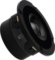 Hi-fi dome tweeter, 30 W, 8 Ω DT-101SK