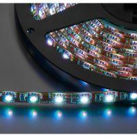 LEDS-5MPL/RGB