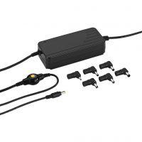 Strømforsyning PSS-120NE
