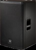 "Electro-Voice ELX115P 15"" Powered Loudspeaker"