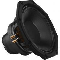 10´´ 2-vejs koax-højttaler SP-310CX