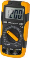 Digital multimeter DMT-2004