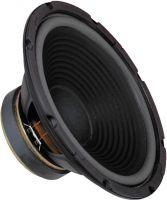 Bass speaker, 100W, 8Ω SP-300P