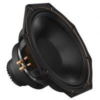 12´´ 2-vejs koax-højttaler SP-312CX