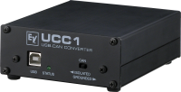 Dynacord UCC-1 Remote Control Interface for IRIS‑Net