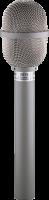 Electro-Voice RE16 EV-MICROPHONE-VARIABLE-D-SUPERCARDI.