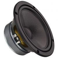 6´´ høyttaler SP-6/108PRO