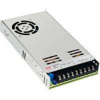 Strømforsyning t/indb. PS-320/12S