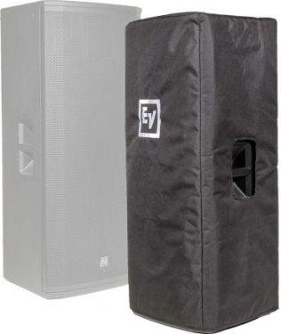 Electro-Voice EV Cover til ETX35P