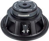 Electro-Voice EV WOOFER, type EVS12SB til sb122