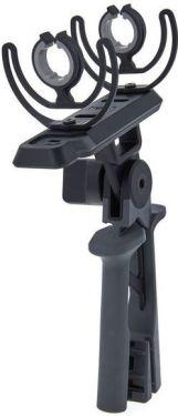 Røde pistolgreb Rycote ophæng til shotgun mikrofoner