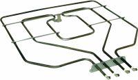 Fixapart Oven Heating Element Original Part Number 471369, 203267