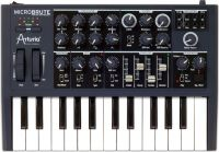 Arturia MicroBrute, Analog Synth Analog synth
