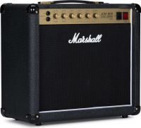 Marshall SC20C valve combo, SC20 - classic all valve combo with the