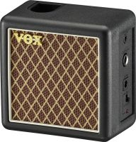 VOX AP2-CAB, The new amPlug 2 Cabinet features increased power and