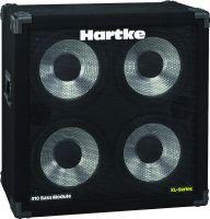 Hartke 410BXL