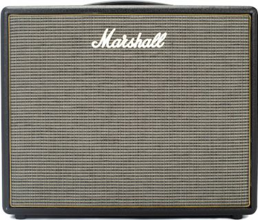 Marshall Origin-20C Combo, 20W Combo with classic all-valve design