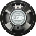 Celestion EIGHT 15 8R