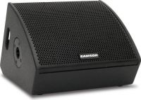 """Samson RSXM10A, 800W 2-Way Active Stage Monitor - 10"""""""