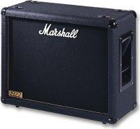 """Marshall 1922, Et noget mindre 2x12"""" kabinet end hvad man måske er"""