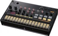 Korg Volca BEATS Analog Rhythm Machine, Peerless beats generated by