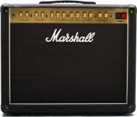 Marshall DSL40CR Combo, 40W Dual Super Lead Combo
