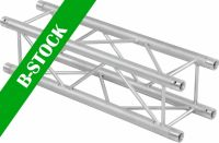 "Alutruss QUADLOCK QL-ET34-500 4-way cross beam ""B-STOCK"""
