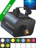 """Lyseffekt DMX LED-820DMX """"B-STOCK"""""""