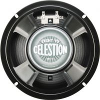 Celestion EIGHT 15 8R, Eight 15 er den perfekte højtaler til at opg