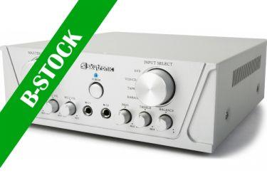 """Karaoke Amplifier """"B-STOCK"""""""