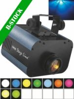 "Lyseffekt DMX LED-820DMX ""B-STOCK"""