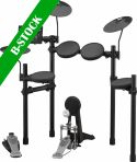 "Yamaha DTX432K ELECTRONIC DRUM KIT ""B-STOCK"""
