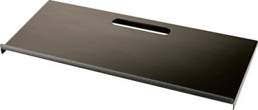 König & Meyer 18824, Controller tray for keyboard stand 18821
