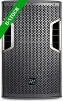"PD612A Active Speaker 12 ""B-STOCK"""