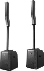 Electro-Voice EVOLVE 50 Sort Bundle