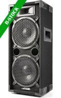 """MAX28 Speaker 2x8""""-800W """"B-STOCK"""""""