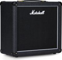"""Marshall SC112 Speaker cabinet, 1x12"""" speaker cabinet forStudio Cla"""
