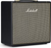"""Marshall SV112, Speaker Cabinet, 1x12"""" cabinet forStudio Vintage"""