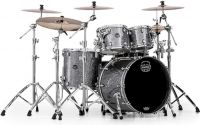 Mapex SV529X-QL 4-pc Shell Pack, Granite Sparkle