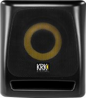 KRK 8S2 Powered Subwoofer